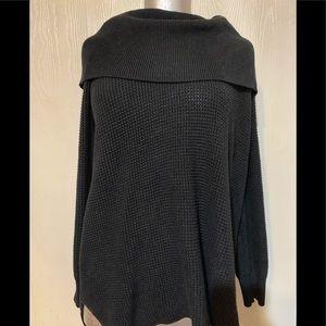 Michael Kors Sweater 1X